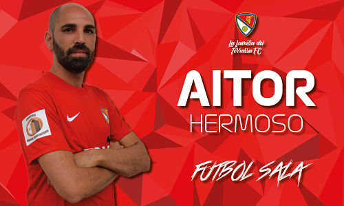 AITOR HERMOSO opt