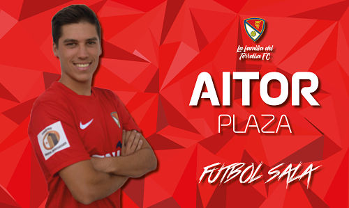 AITOR PLAZA opt 1