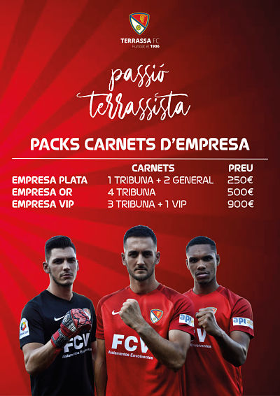 PASSIOTERRASSISTA packsempresa opt